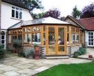 cornish_oak_conservatory_veranda__14_-2035