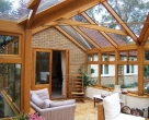 cornish_oak_conservatory_veranda__1_-2042