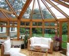 cornish_oak_conservatory_veranda__2_-2043