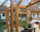 cornish_oak_conservatory_veranda__4_-2045
