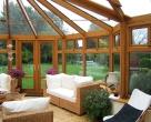 cornish_oak_conservatory_veranda__5_-2046