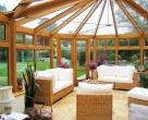 cornish_oak_conservatory_veranda__6_-2047