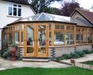 cornish_oak_conservatory_veranda__9_-2030