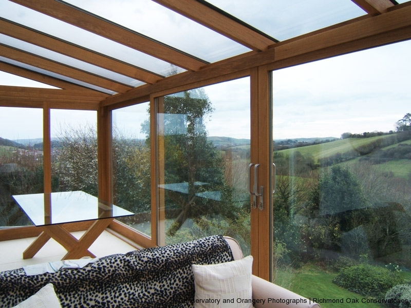Costello_Oal-Lean-to-with-Sliding-Patio-Doors-(1)