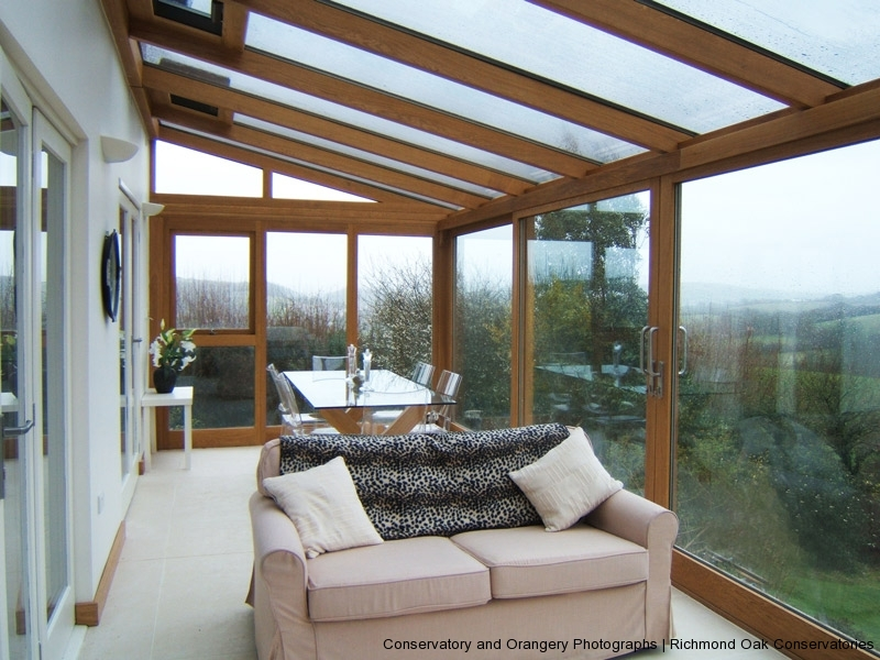 Costello_Oal-Lean-to-with-Sliding-Patio-Doors-(2)