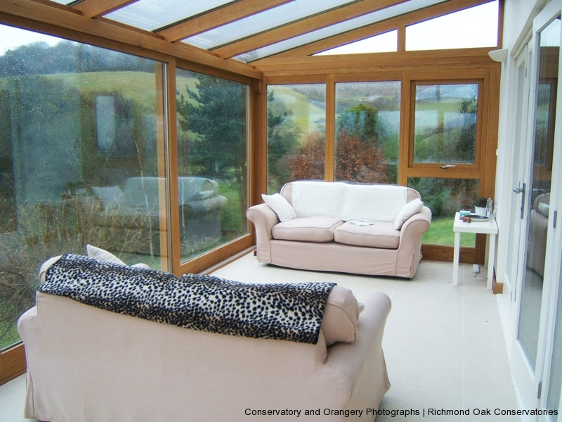 Costello_Oal-Lean-to-with-Sliding-Patio-Doors-(3)
