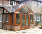 Craig_1_Oak_Garden_Room_Outside_Left-140