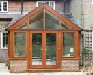 Craig_2_Oak_Garden_Room_Outside_Front-141