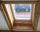 Craig_6_Oak_Garden_Room_Inside_Velux-145