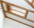 Craig_7_Oak_Garden_Room_Inside_Velux-146