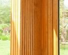 Craig_Oak_Garden_Room_conservatory_hardwood__10_-1995