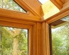 Craig_Oak_Garden_Room_conservatory_hardwood__11_-1996