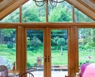 Craig_Oak_Garden_Room_conservatory_hardwood__12_-1997