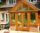 Craig_Oak_Garden_Room_conservatory_hardwood__15_-2000