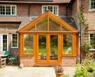 Craig_Oak_Garden_Room_conservatory_hardwood__28_-2013