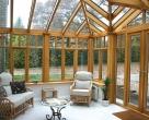 Glasspool_white_painted_oak_conservatory__1_-1637