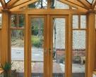 Glasspool_white_painted_oak_conservatory__2_-1638