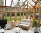 Glasspool_white_painted_oak_conservatory__3_-1639