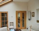 Glasspool_white_painted_oak_conservatory__4_-1640