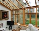 Glasspool_white_painted_oak_conservatory__5_-1641
