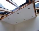 Glasspool_white_painted_oak_conservatory__6_-1642