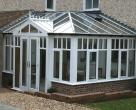 Glasspool_white_painted_oak_conservatory__7_-1643
