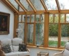 Glasspool_white_painted_oak_conservatory__8_-1644