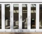White_External_Painted_Oak_Orangery_Garden_Room_Bi_fold_sliding_doors__10_-975