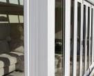 White_External_Painted_Oak_Orangery_Garden_Room_Bi_fold_sliding_doors__11_-976