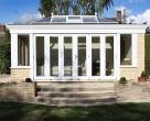 White_External_Painted_Oak_Orangery_Garden_Room_Bi_fold_sliding_doors__5_-970