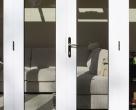 White_External_Painted_Oak_Orangery_Garden_Room_Bi_fold_sliding_doors__9_-974