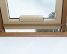 White_External_Painted_Oak_Orangery_Garden_Room_Roof_Vent__1_-979