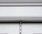 White_External_Painted_Oak_Orangery_Garden_Room__25_-967