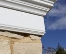 White_External_Painted_Oak_Orangery_Garden_Room__2_-948