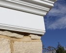 White_External_Painted_Oak_Orangery_Garden_Room__2_-952