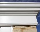 White_External_Painted_Oak_Orangery_Garden_Room__3_-949