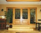 5_Howard_Oak_Orangery_inernal_doors-230