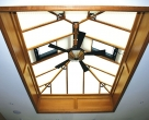 6_Howard_Oak_Orangery_Lantern-231