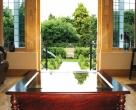 7_Howard_Oak_Orangery_external_doors_open-232