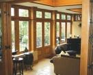 8_Howard_Oak_Orangery_from_kitchen-233