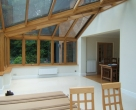 Hudson_Oak_T_Gable_Conservatory_Interior__5_-1692