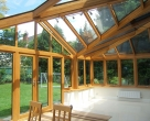Hudson_Oak_T_Gable_Conservatory_Interior_to_Gable_2-123