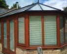 Jahn_Oak-Victorian-Conservatory_SE-London-(9)