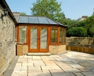 Jahn_oak_hardwood_conservatory_richmond_oak_conservatories__1_-1910