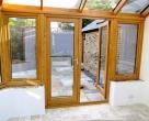 Jahn_oak_hardwood_conservatory_richmond_oak_conservatories__2_-1907