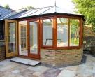 Jahn_oak_hardwood_conservatory_richmond_oak_conservatories__3_-1912