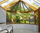 Jahn_oak_hardwood_conservatory_richmond_oak_conservatories__4_-1909