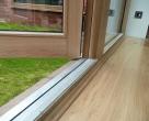 Jakobsen_Contemporary_Oak_Gable_Conservatory__low_door_threshold-1387