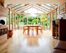 Jakobsen_Richmond_Oak_contemporary_oak_conservatory__10_-2063