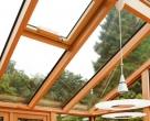 Jakobsen_Richmond_Oak_contemporary_oak_conservatory__11_-2064